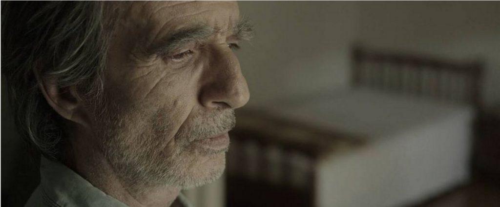 """Austerity"" του Ρένου Γάβρη | Στο διαδίκτυο η ταινία μικρού μήκους"