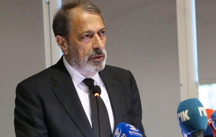 Ο Γενικός Εισαγγελέας διόρισε 4μελή Ερευνητική Επιτροπή για πολιτογραφήσεις