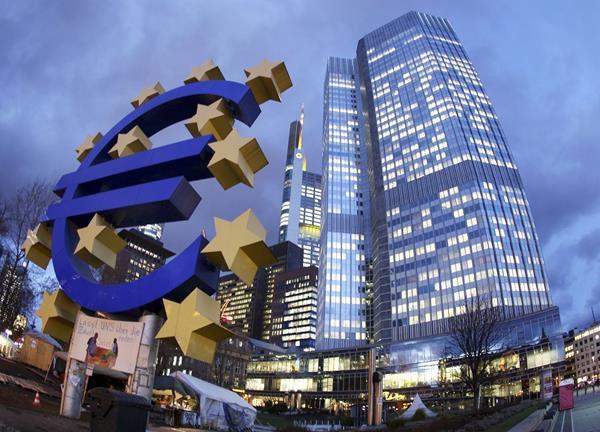 Η Κύπρος πρώτη φέτος ανάμεσα στις χώρες μετόχους της ΕΤΕπ