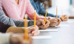 Επιτροπή Θεσμών 14 07 2021 Εξετάσεις για τη Δημόσια Υπηρεσία