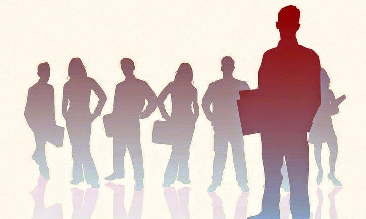 Επιτροπή Εργασίας 13 07 2021 Κλειστά επαγγέλματα