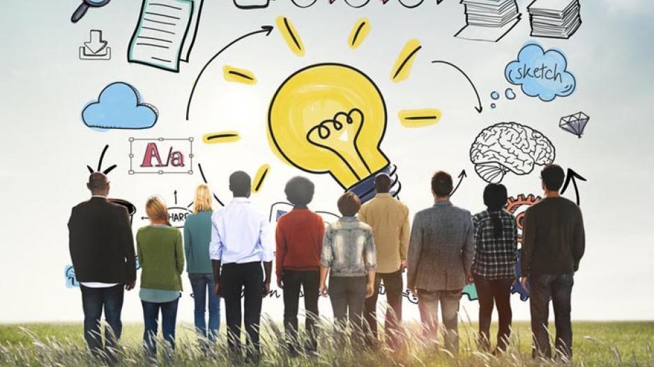 Επιτροπή Παιδείας 14 07 2021 Αγορά Εργασίας