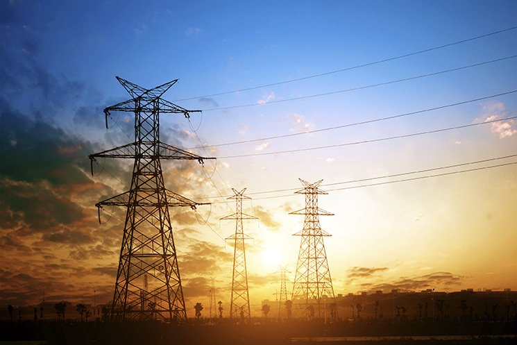 Συνεδρία Επιτροπής Ενέργειας 13 07 2021 Νομοσχέδιο ρύθμισης αγοράς ηλεκτρικής ενέργειας